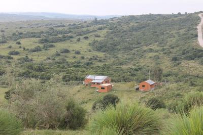 Quinta En Venta En Sierra De Caracoles