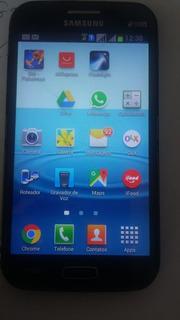 Celular Samsung Galaxy Win Duos Gt I8552b Preto