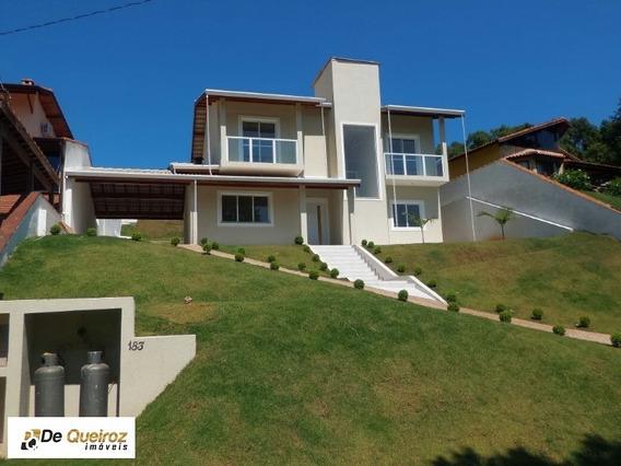 A Casa Dos Seus Sonhos !!! - 0402 - 32134295
