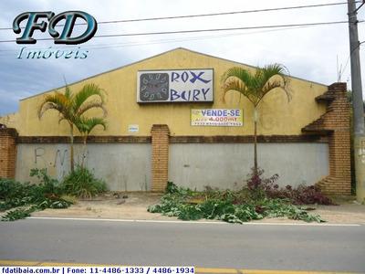 Investimentos À Venda Em Mairiporã/sp - Compre O Seu Investimentos Aqui! - 160202