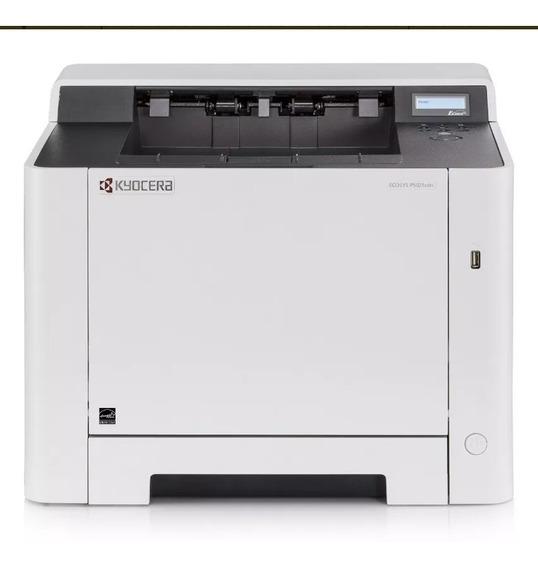 Impressora Laserkyoceraecosys5021