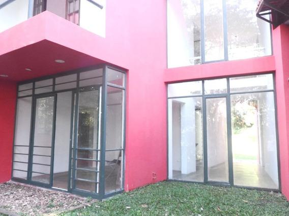 Chacara Em Condominio - Jardim Itatiaia - Ref: 6468 - V-6468