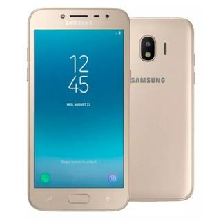 En Venta Samsung J2pro