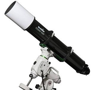 Sky Watcher Evostar 150dx Apo Refractor Telescopio S11195 ®