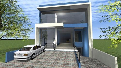 Salão Para Alugar, 660 M² Por R$ 15.000/mês - Alto Da Boa Vista - Ribeirão Preto/sp - Sl0201