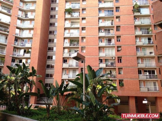 Apartamentos En Venta Boleita Norte Mls #19-10724