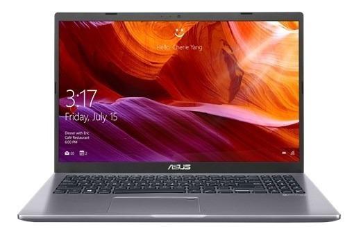 Asus Vivobook X509fj I5 8265u 15 Fhd 1tb 8gb Vid 2gb