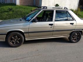 Renault R9 1992 R9 Maxi 1600