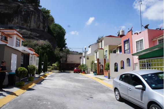 Casa Residencial El Golfo La Loma