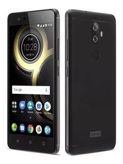 Lenovo K8 Plus Dual Chip Tela 5,2 32gb 3g Ram Giroscopio 4g