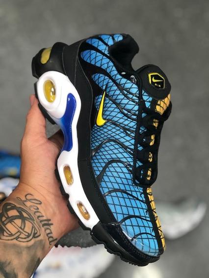 Nike * Tiburón * Importados * Made In Vietnam * Caballeros