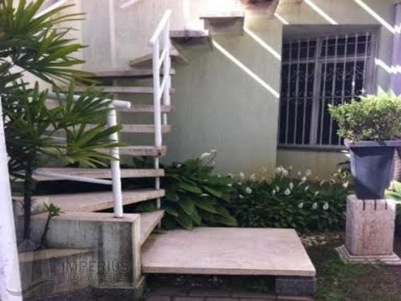 Vende-se Casa Padrão - 2717