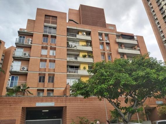 Apartamento En Venta Boleita Norte #19-10724