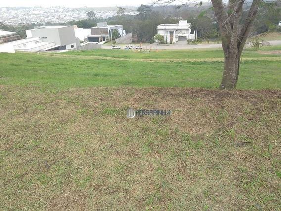 Excelente Com Vista Reserva Do Paratehy - Te1783