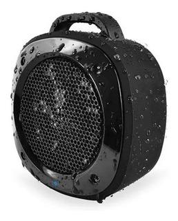 Divoom Parlante Airbeat 10 Bluetooth Bateria Resisten Cuotas