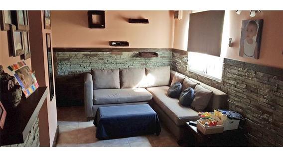 Casa Yei Pora 3 Ambientes Con Lote Propio