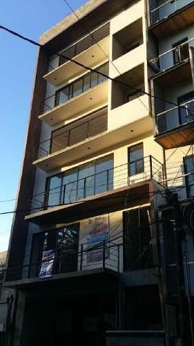 Departamento En Renta En San Jose Insurgentes, Benito Juarez, Ciudad De Mexico