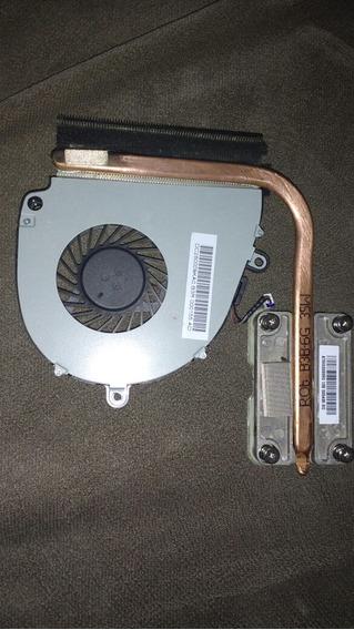 Cooler+ Dissipador Notebook Acer 5750 E Outros