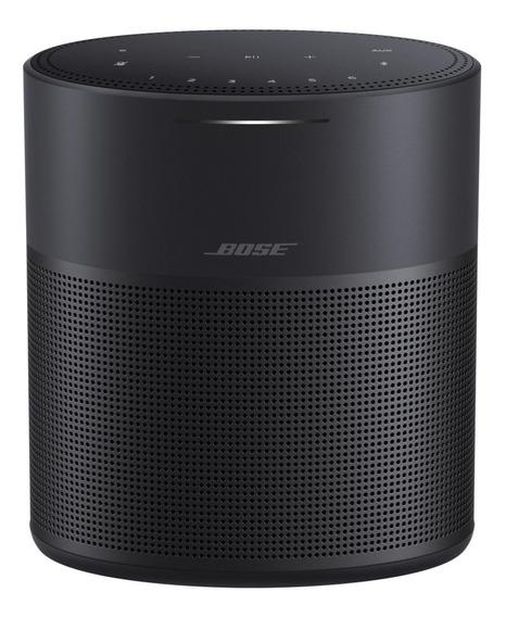 Parlante Bluetooth Bose Home Speaker 300