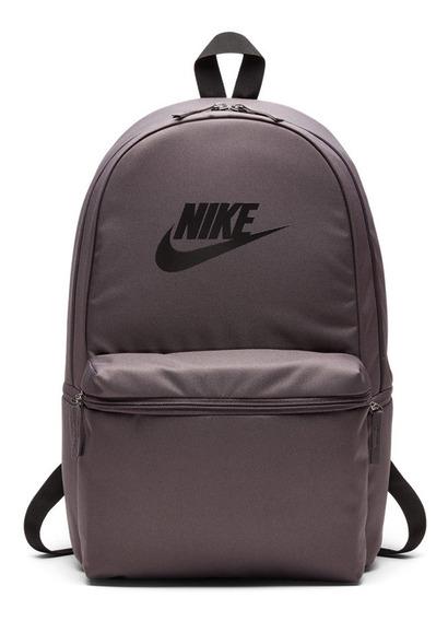 Mochila Nike Heritage 2022931