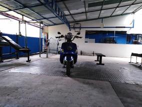 Vendo Moto En Buen Estado Todo Al Dia Rtv Hasta El 2021