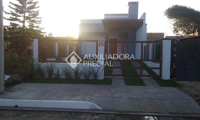 Casa - Praia Do Barco - Ref: 243116 - V-243116