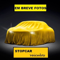 Clio 1.0 Rt Sedan 16v 2002
