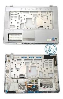 Carcasa Palmrest Sony Vaio Vgn-cr31s Seminueva 4fgd1ph00k0