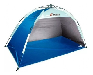 Carpa Outdoors Playera Autom 90013
