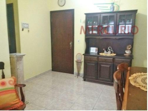 Apartamento Residencial Para Venda E Locação, Jardim Três Marias, Guarujá - Ap1621. - Ap1621
