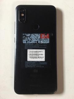 Xiaomi Mi A2 Global