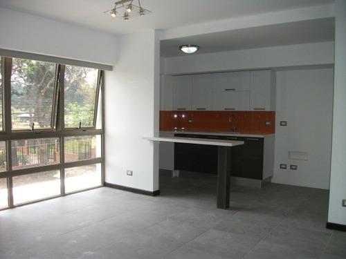 Imagen 1 de 14 de Apartamentos En Alquiler En Zona 15 (por El Pilar)