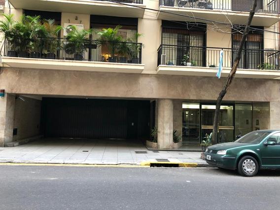 Alquiler Recoleta 4amb.rodriguez Peña Y Alvear.dueño Directo