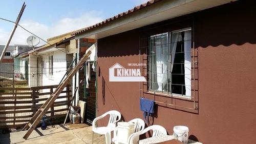 Casa Residencial Para Venda - 12078