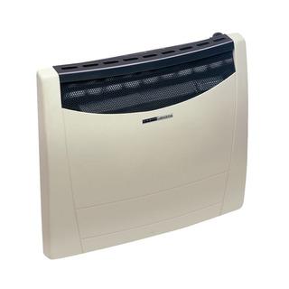 Calefactor Orbis Tbu 5000 Cal Gn 4266gon