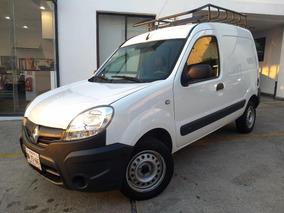 Renault Kangoo Van 1.6