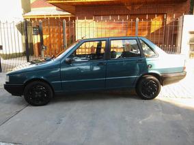 Fiat Duna 1.3 S. Mpi Confort Aa 2000