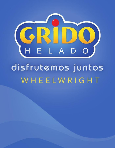 Franquicias Grido Disponibles En Wheelwright
