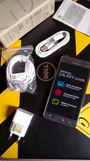 Smartphone Gran Prime Duos, Preto