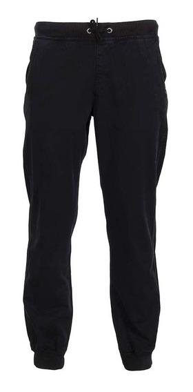 Pantalones Ibiza - Negro