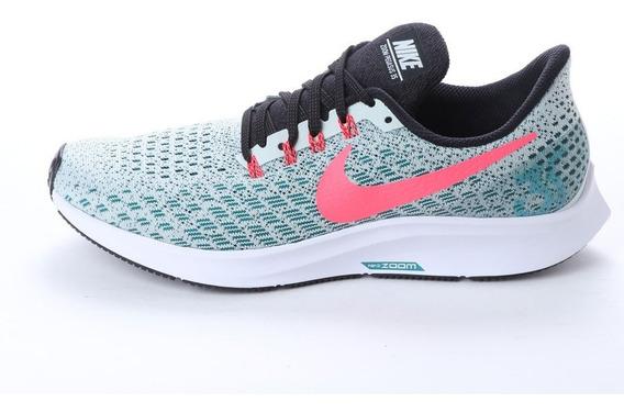 Zapatillas Nike Air Zoom Pegasus 35 Mujer ¡¡imperdibles!!