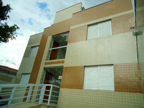 Kitnet Quitinete Studio 1 Dormitório Mobiliada Para Alugar Próximo Usp Para Estudante, 12 M² Por R$ 800,00/mês - Butantã - São Paulo/sp - Kn0070 - Kn0070