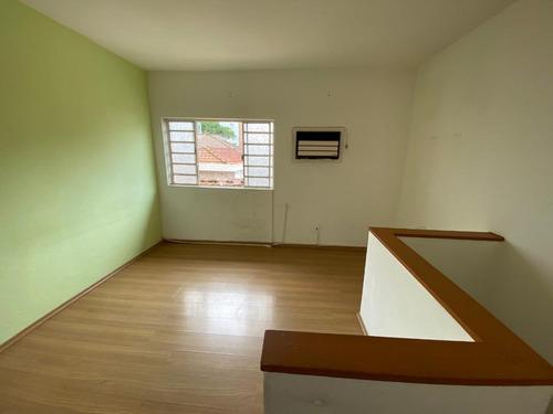 Apartamento Em Embaré, Santos/sp De 55m² 2 Quartos À Venda Por R$ 330.000,00 - Ap948082