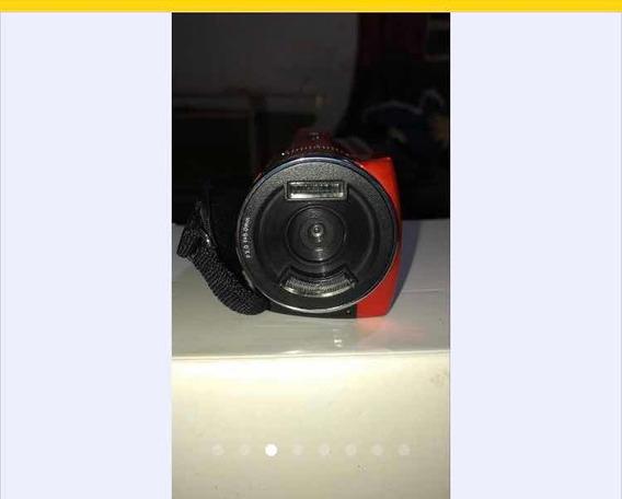 Câmera Filmadora Usada Proteste