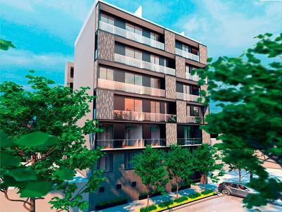 Desarrollo San Luis Potosí 44