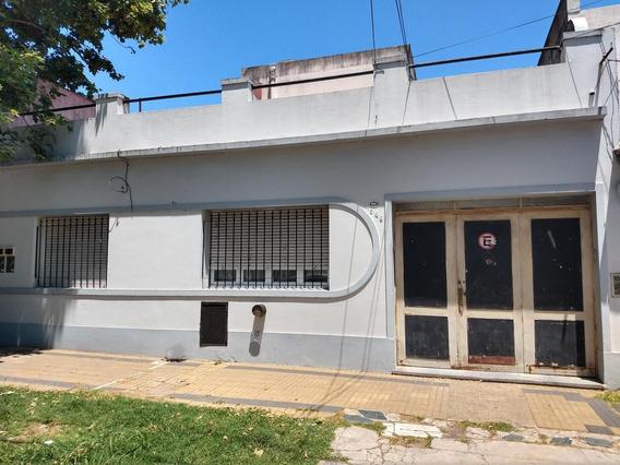 Departamento - Caseros