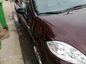 Fiat Fiat Linea