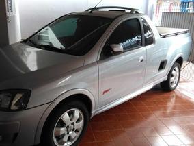 Chevrolet Montana 1.4 Sport Econoflex 2p 2010