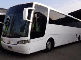 Vendo Bus Mercedes Benz Año 97 , Carrozado 2005. Exce.estado