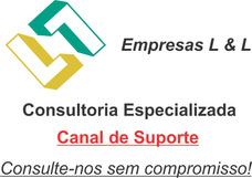Consultoria Data Center
